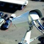 Security Camera System Chicago