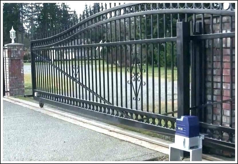 Winnetka Fence Company