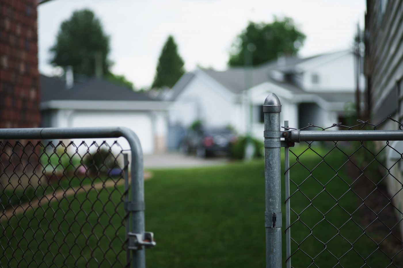 5 Things Property Owners Should Do Before Installing a Fence