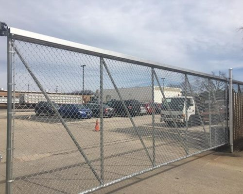 northbrook fence company chain link fences 3