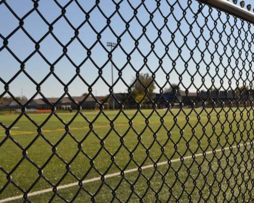 northbrook fence company chain link fences 4