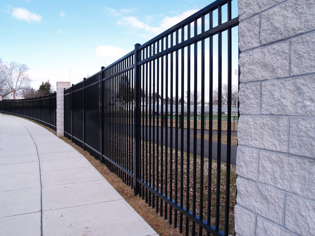 Countryside Fence Company