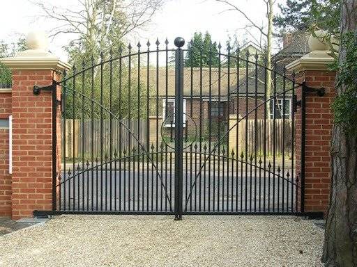Glendale Heights Fence Company