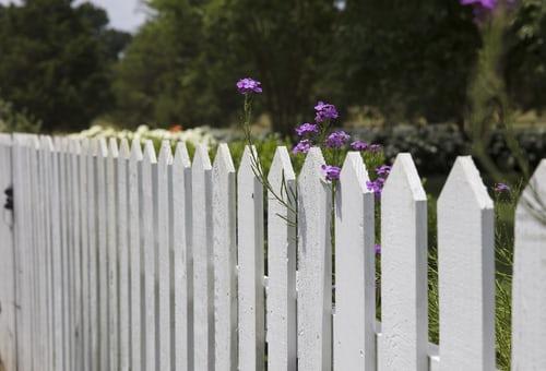 Des Plaines Fence Company
