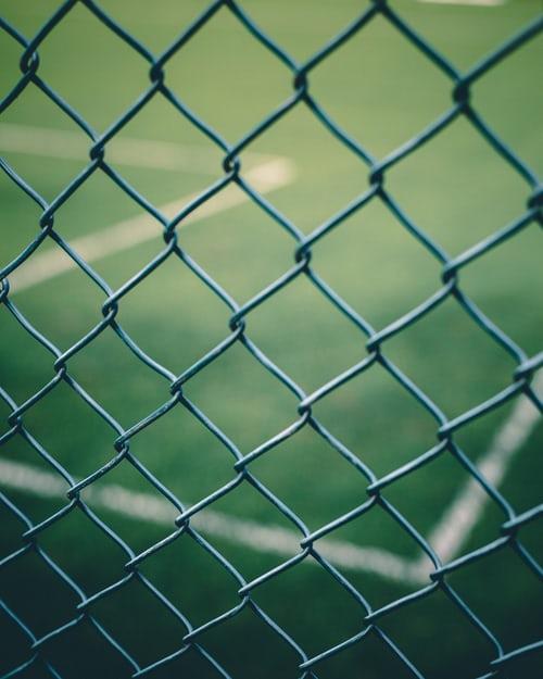 Hinsdale Fence Company