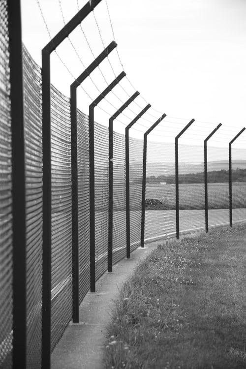 La Grange Fence Company