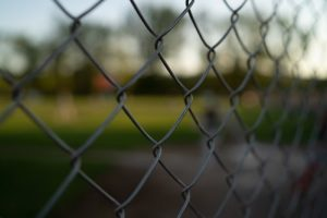 How To Find Fence Contractors In Northbrook