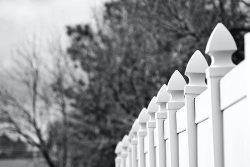 Will Fence Installation Raise Your Property's Value now