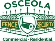 Fence Company - Fence Contractor