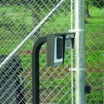 Security System_Chicago_Osceola Fence