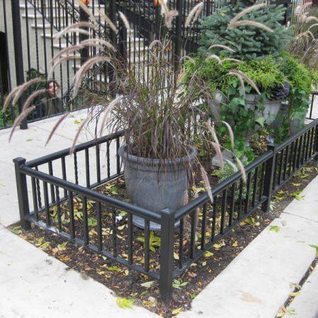 3_wrought-iron-fence-chicago-osceola-fence-company-1