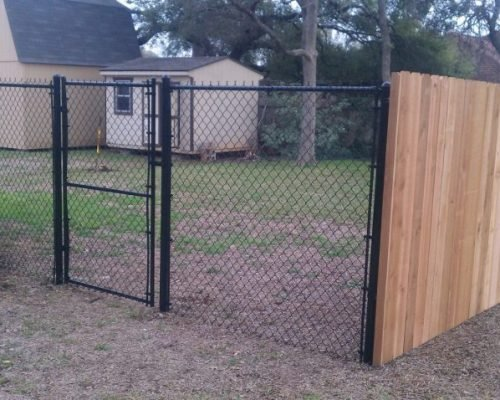Chain link fence Company Chicago, Chain link fence Chicago