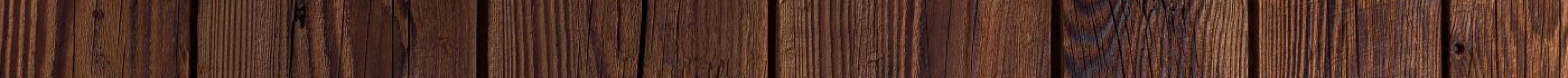 Northbrook Wood Fencing