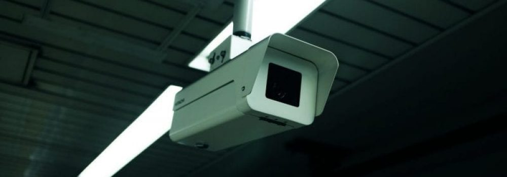 Osceola Security Camera Cost Chicago 1