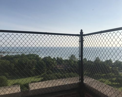 norridge-fence-company-chain-link-fence-cost-osceola-fence-company