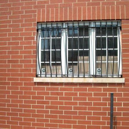 window guard 1 - osceola fence