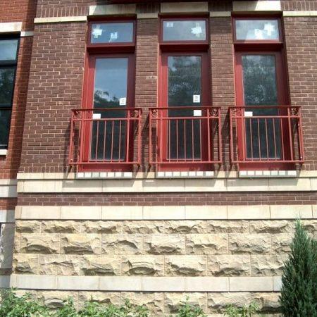 window guard 2 osceola fence