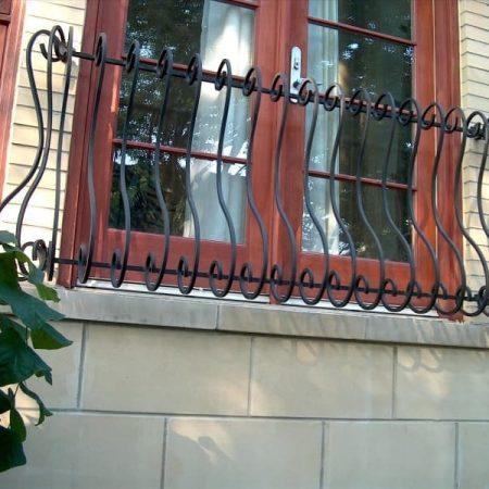 window guard 3 osceola fence