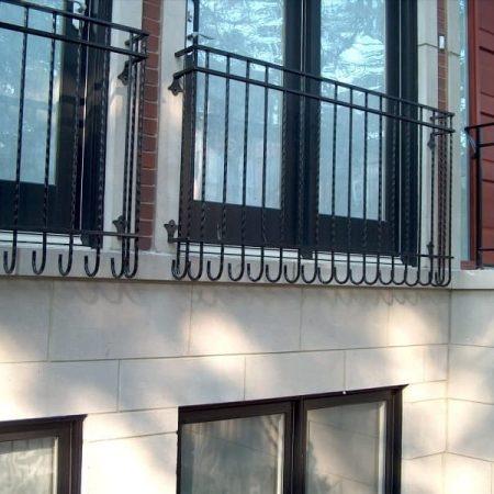window guard 4 osceola fence