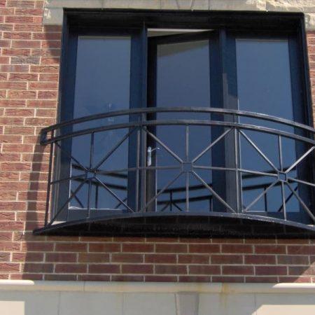 window guard 5 osceola fence