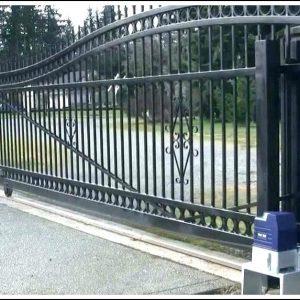 winnetka-fence-company-iron-gate-osceola-fence-company